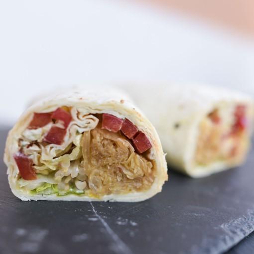 Asia-Wrap
