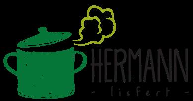 Hermann liefert